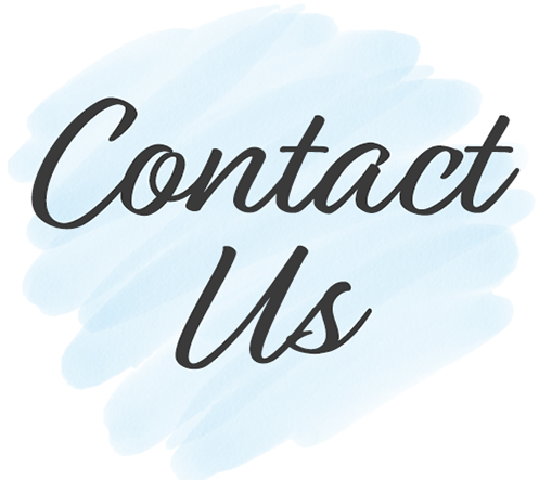 Contact us! Clicking this image will take you to our contact form.