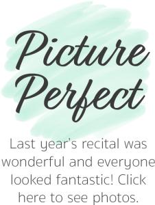 picture-perfect-icon