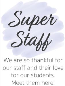 super-staff-icon
